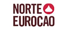 Eurocao